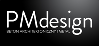PMdesign - Decorative Concrete and metal