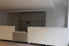 centrum-onkologii-krakow-recepcja-beton-pmdesign