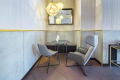 kossak-beton-architektoniczny-sba-pmdesign
