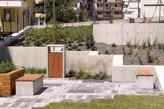 kosz-lawa-siedzisko-beton-architektoniczny-pmdesign.com_.pl_