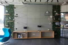 plyta-betonowa-beton-architektoniczny-3-jasny-szary-pmdesign-salon-1001-lamp