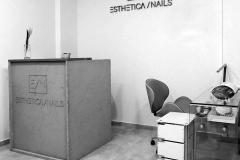 studio-paznokci-pmdesign