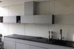 beton-architektoniczny-kuchania-pmdesign-3