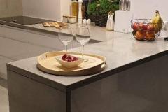 blat-kuchenny-betonowy-beton-architektoniczny-pmdesign-2a