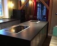 blat-kuchenny-betonowy-z-zintegrowanym-zlewem-4a-pmdesign