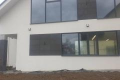 elewacja-płyty-betonowe-1a-pmdesign