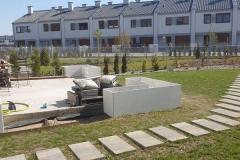 płyty-betonowe-ogrodowe-pmdesign