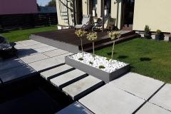 plyty-ogrodowe-pmdesign