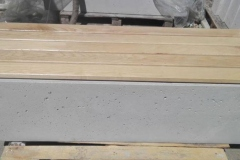 siedzisko-betonowe-pmdesign