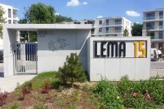 Ogrodzenie-betonowe-Lema