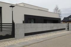 ogrodzenie-beton-architektoniczny-pmdesign