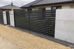 płyty-betonowe-ogrodzenie4-pmdesign