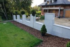 płyty-betonowe-ogrodznie10-pmdesign