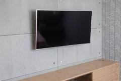 beton-architektoniczny-płty-betonowe-ściana-TV-pmdesign