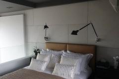 beton-architektoniczny-sypialnia-pmdesign