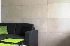 beton-plyta-wewnatrz-pmdesign