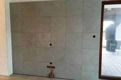mozaika-płyty-betonowe-pmdesign