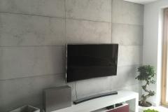 płyta-beton-architektoniczny-sciana-salon-pmdesign