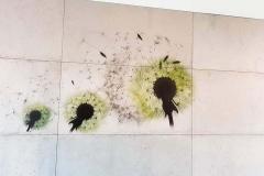 płyty-betonowe-jasno-szary2-pmdesign