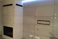 salon-9-plyty-beton-jasno-szary-kominek-pmdesign