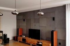 salon-płyty-betonowe-3d-ciemo-szary-pmdesign