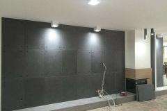 sciana-beton-plyta-betonowa-antracyt-kotfy-pmdesign