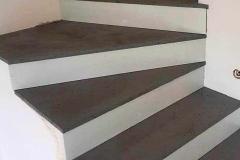 1_schody-betonowe-beton-architektoniczny-pmdesign.com_.pl_