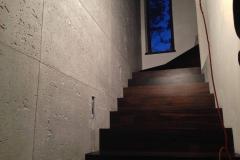 beton-architektoniczny-jasno.szary_.mocno_.porwaty-pmdesign