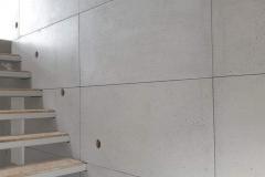 klatka-schodowa2-pmdesign