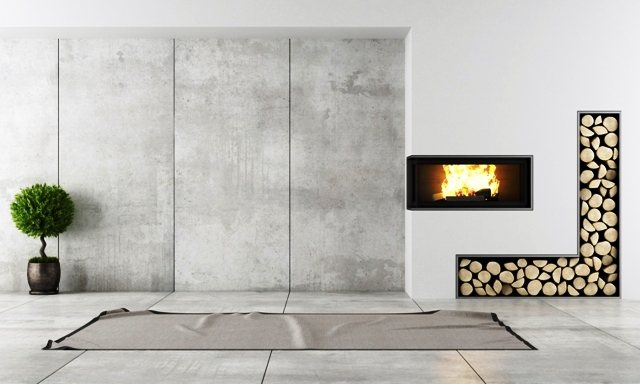 betonarchitektoniczny