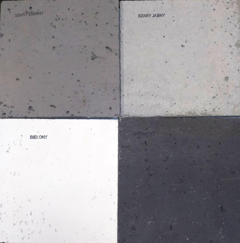 kolory betonu pmdesign